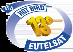 hotbird-logo.png